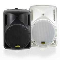 Studiomaster ARC 31 Ceiling Speakers