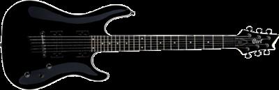 Cort KX5 Electric Guitar