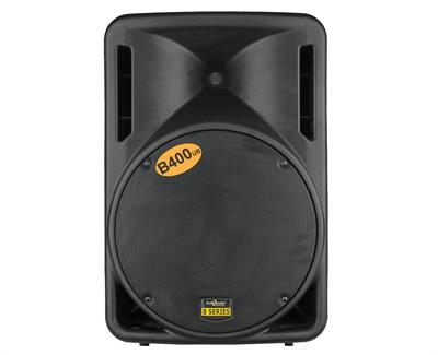 Studiomaster Speakers B 400UB Series
