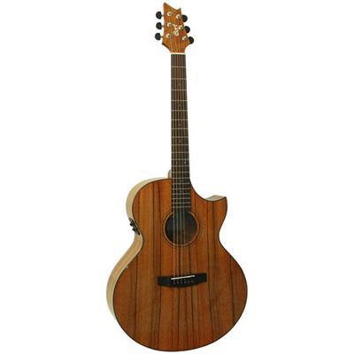 Cort NDX-DAO-AM Acoustic Guitar