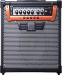 Roland Guitar amplifier Ga 112