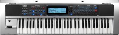 Roland Arranger Keyboard Prelude A
