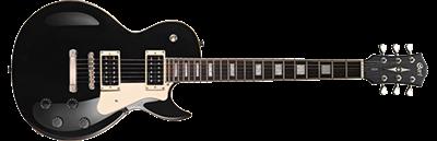 Cort CR230 Electric Guitar