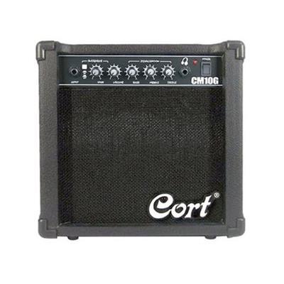 Cort CM10G Guitar Amplifier