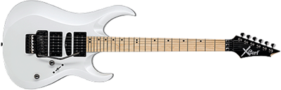 Cort X-6 SM Electric Guitar