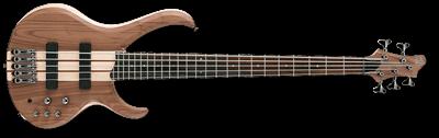 Ibanez BTB675 Bass Guitar