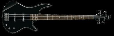Ibanez GSR320 Bass Guitar