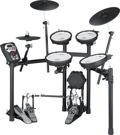Roland Td 11 Kv V Drums V Compact Series