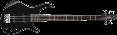 Cort Action V Bass Guitar