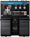 Roland V Guitar Space Gr S