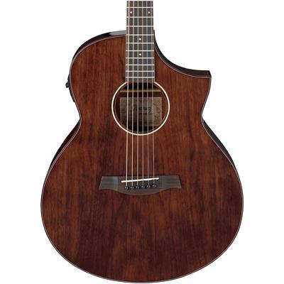 Ibanez AEW40CD-NT  Electro Acoustic Guitar
