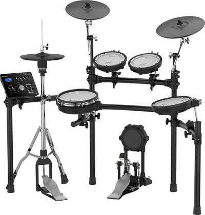 Roland TD 25K V Drums