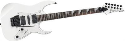 Ibanez RG350DX CA Electric Guitar