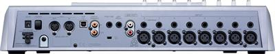 /Product_Images/c147b579-cd76-42de-81e7-0f6f3b706806.jpg