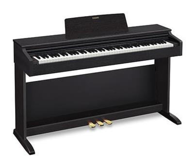 Casio AP 270 BK Digital Piano