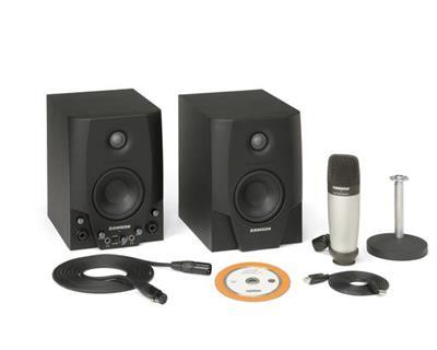 /Product_Images/c5e25299-16b5-4d15-942d-e5485c70c5c1.jpg