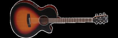 Cort SFX E Electro Acoustic Guitar