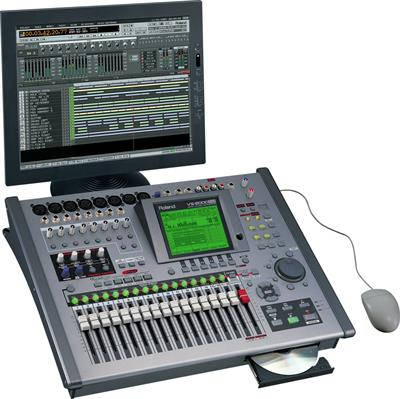/Product_Images/cd3ddca6-e53e-4c7b-96c6-abee6a0c7b39.jpg