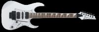Ibanez RG350DXZL-WH Electric Guitar