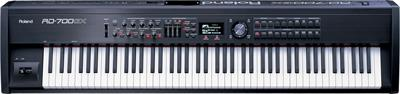Roland Digital Piano Rd 700 Gx