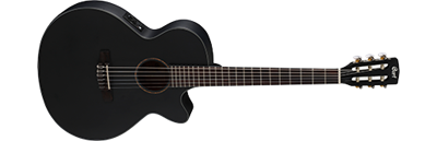 Cort CEC3 Electro Acoustic Guitar