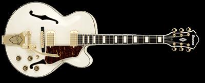 Ibanez AF75TDG Bass Guitar
