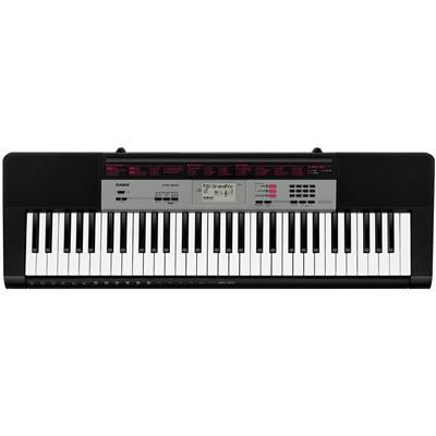 Casio CTK 1550 Keyboard