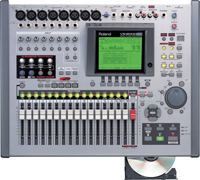 /Product_Images/e4256aa4-5441-40f9-80af-7ba38b9e226c.jpg