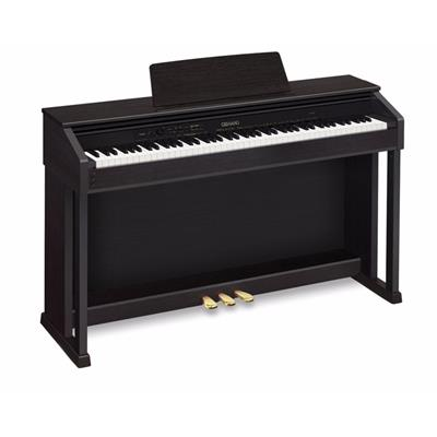 Casio AP 470 Digital Piano