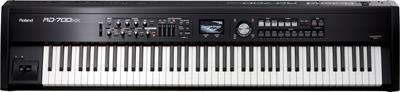 Roland Digital Piano Rd 700 Nx