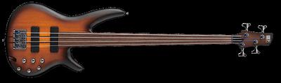 Ibanez SRF700 Bass Guitar