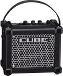 Roland Guitar amplifier M Cube Gx