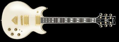 Ibanez AR220-IV Electric Guitar