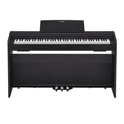 Casio PX 870 Digital Piano