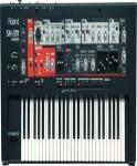 /Product_Images/f70644cd-66de-49c5-bd6a-7128fbc35c06.jpg