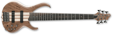 Ibanez BTB676 Bass Guitar