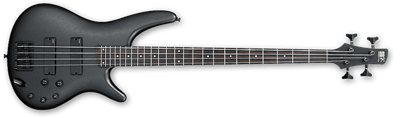 Ibanez SR300B Bass Guitar