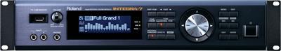 Roland Integra-7 Super Natural Sound Module