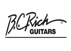 Bc Rich