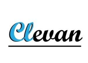 Clevan