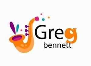 Gregbennett