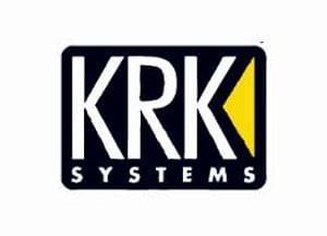 KRK Systems