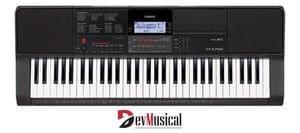 1547132724130_Casio-CT-X700-Indian-Keyboard2.jpg