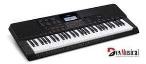 1547132726017_Casio-CT-X700-Indian-Keyboard3.jpg