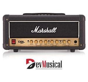 1547219266487_Marshall-DSL-15H-15W-DUAL-SUPER-HEAD-AMP-3.jpg