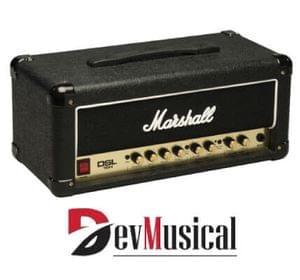 1547219267317_Marshall-DSL-15H-15W-DUAL-SUPER-HEAD-AMP-2.jpg
