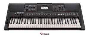 1547376337362_Yamaha-psr-E463-Portable-Keyboard-2.jpg