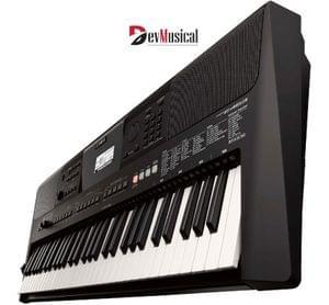 1547376339101_Yamaha-psr-E463-Portable-Keyboard-3.jpg