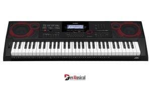 1547380457250_Casio-CT-X8000IN-Indian-Keyboard-2.jpg