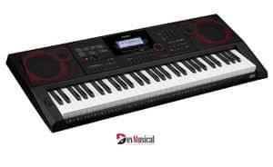 1547380458594_Casio-CT-X8000IN-Indian-Keyboard-3.jpg